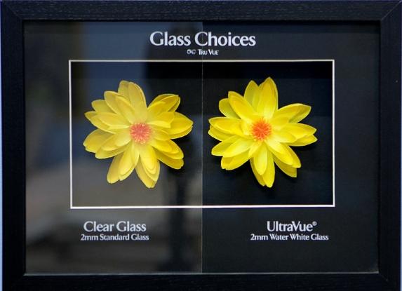 truview-glass