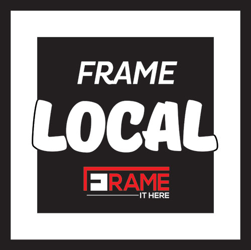 frame-local-frame-it-here-williamsport-pa
