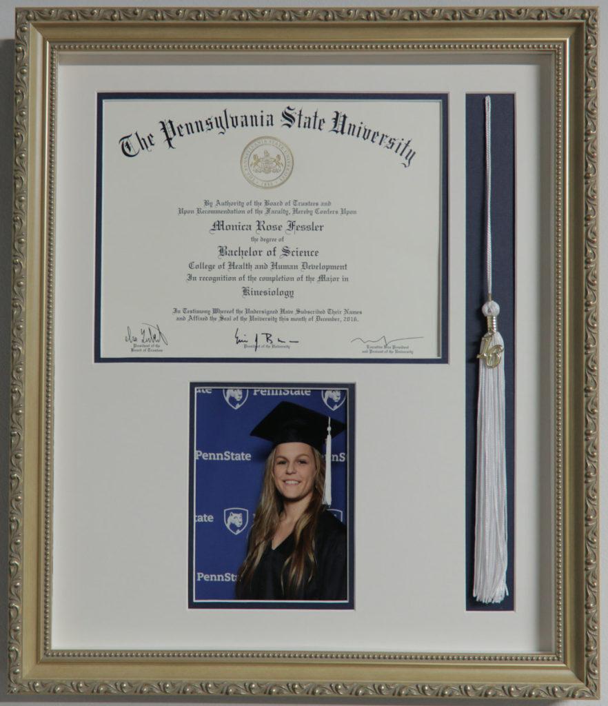 diploma-frame-IMG_5991-882x1024