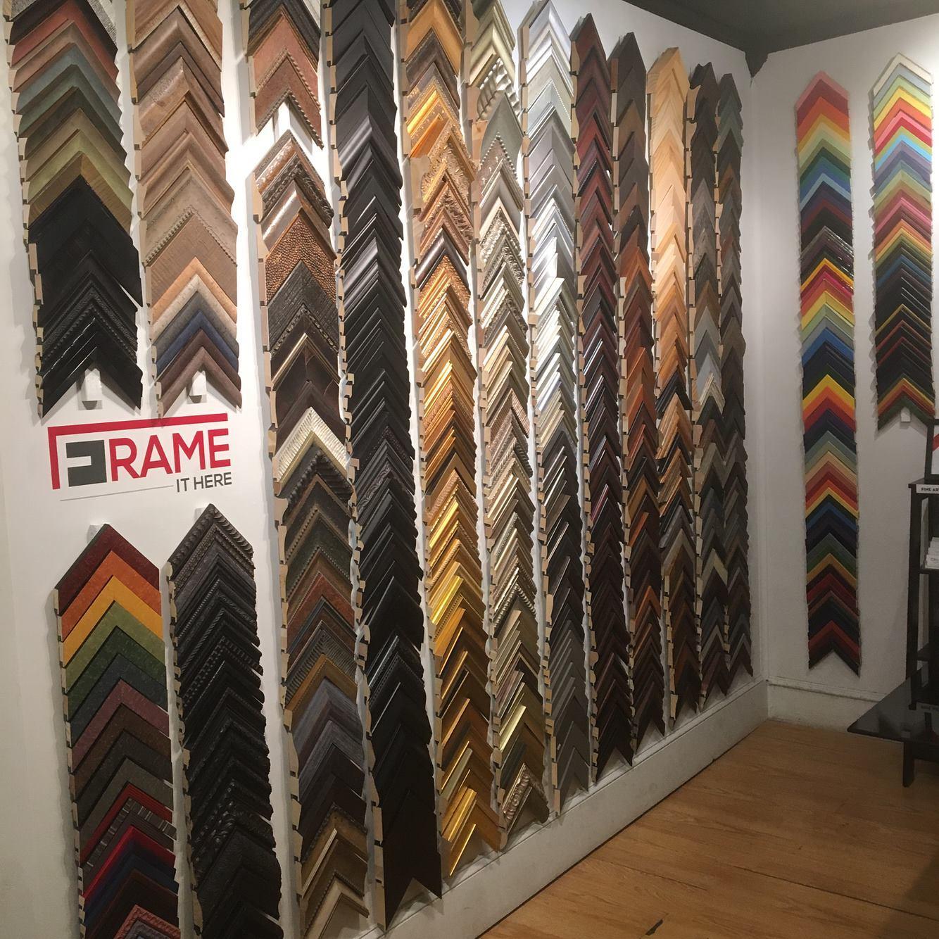 framing-wall