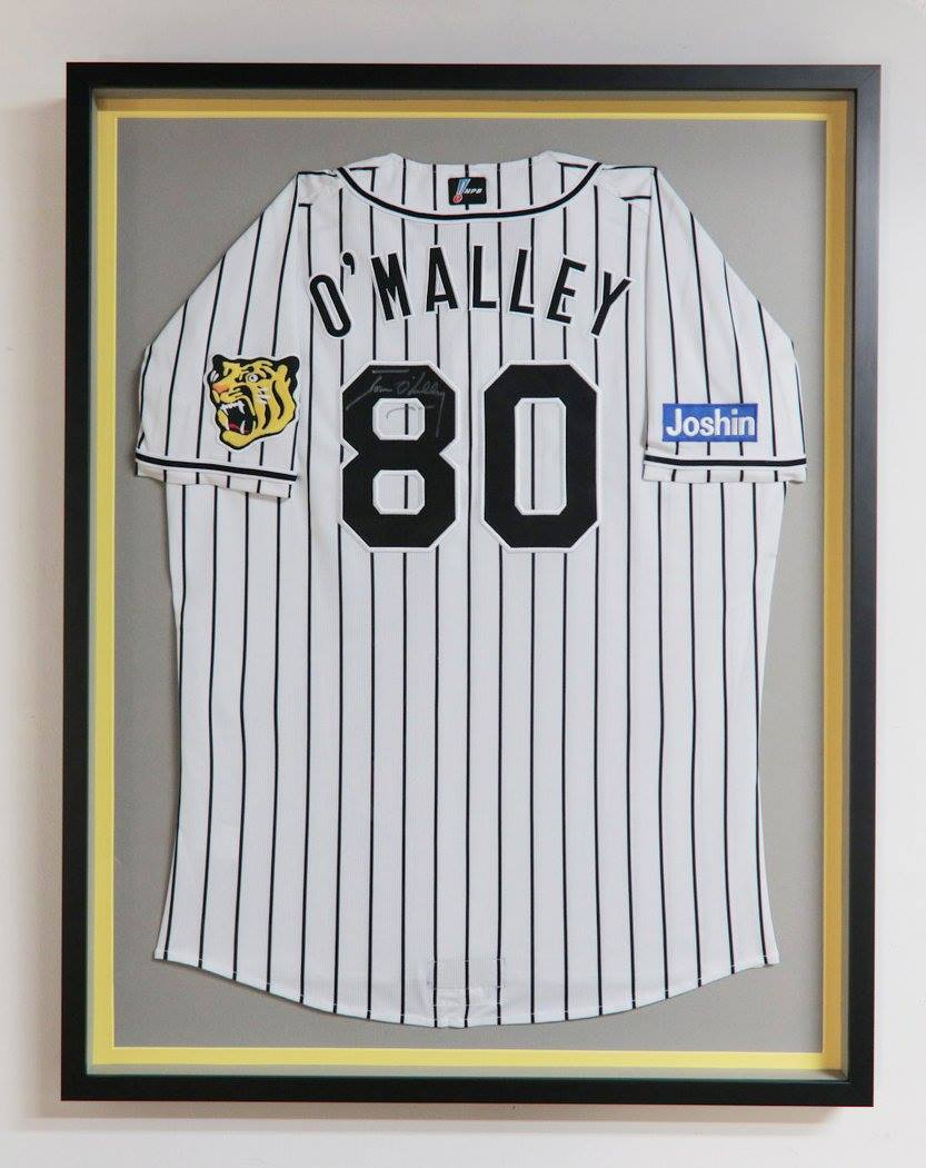 omalley-jersey